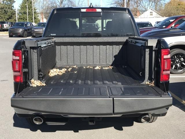 2021 Ram 1500 Crew Cab 4x4, Pickup #D210116 - photo 35
