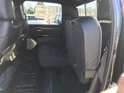2021 Ram 1500 Crew Cab 4x4, Pickup #D210116 - photo 36