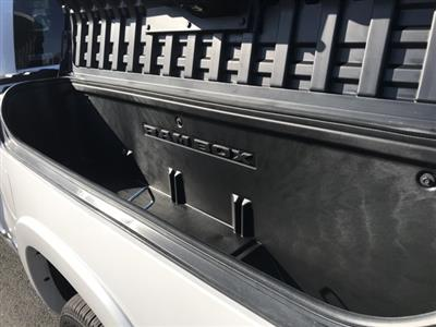 2021 Ram 1500 Crew Cab 4x4, Pickup #D210243 - photo 30
