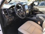 2021 Ram 1500 Crew Cab 4x4, Pickup #D210243 - photo 19