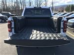 2021 Ram 1500 Crew Cab 4x4, Pickup #D210243 - photo 9