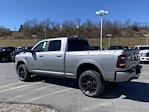 2021 Ram 2500 Crew Cab 4x4, Pickup #D210443 - photo 2