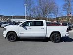2021 Ram 1500 Crew Cab 4x4, Pickup #D210483 - photo 3