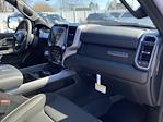 2021 Ram 1500 Crew Cab 4x4, Pickup #D210483 - photo 24