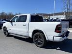 2021 Ram 1500 Crew Cab 4x4, Pickup #D210483 - photo 2