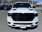 2021 Ram 1500 Crew Cab 4x4, Pickup #D210483 - photo 8