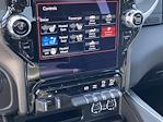 2021 Ram 2500 Crew Cab 4x4, Pickup #D210529 - photo 21