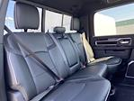 2021 Ram 2500 Crew Cab 4x4, Pickup #D210529 - photo 28