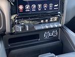 2021 Ram 2500 Crew Cab 4x4, Pickup #D210529 - photo 36