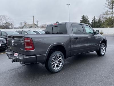 2021 Ram 1500 Crew Cab 4x4, Pickup #D210562 - photo 5