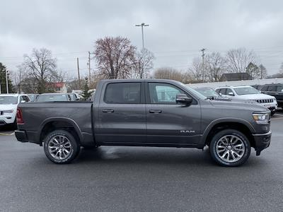 2021 Ram 1500 Crew Cab 4x4, Pickup #D210562 - photo 6