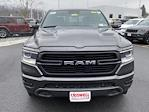 2021 Ram 1500 Crew Cab 4x4, Pickup #D210562 - photo 8