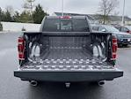 2021 Ram 1500 Crew Cab 4x4, Pickup #D210562 - photo 9