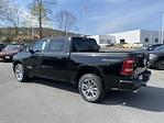 2021 Ram 1500 Crew Cab 4x4, Pickup #D210602 - photo 2
