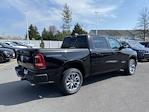 2021 Ram 1500 Crew Cab 4x4, Pickup #D210602 - photo 5
