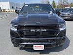2021 Ram 1500 Crew Cab 4x4, Pickup #D210602 - photo 8