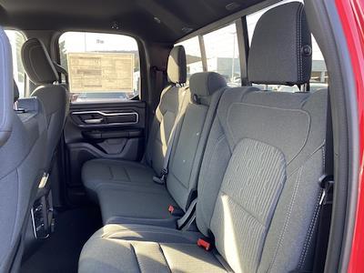 2021 Ram 1500 Quad Cab 4x4, Pickup #D210631 - photo 26