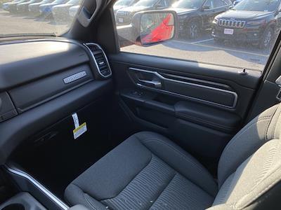 2021 Ram 1500 Quad Cab 4x4, Pickup #D210631 - photo 29