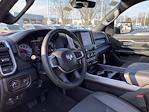 2021 Ram 1500 Quad Cab 4x4, Pickup #D210631 - photo 12