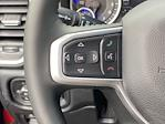 2021 Ram 1500 Quad Cab 4x4, Pickup #D210631 - photo 15
