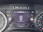 2021 Ram 1500 Quad Cab 4x4, Pickup #D210631 - photo 17