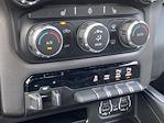 2021 Ram 1500 Quad Cab 4x4, Pickup #D210631 - photo 20
