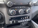2021 Ram 1500 Quad Cab 4x4, Pickup #D210631 - photo 22