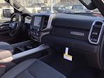 2021 Ram 1500 Quad Cab 4x4, Pickup #D210631 - photo 25