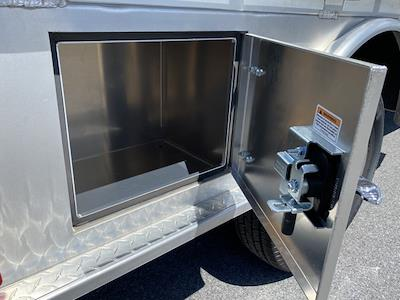 2021 Ram 3500 Crew Cab DRW 4x4, CM Truck Beds Platform Body #D210779 - photo 26