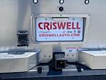 2021 Ram 3500 Crew Cab DRW 4x4, CM Truck Beds Platform Body #D210779 - photo 25