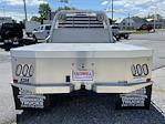 2021 Ram 3500 Crew Cab DRW 4x4, CM Truck Beds Platform Body #D210779 - photo 4