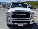 2021 Ram 3500 Crew Cab DRW 4x4, CM Truck Beds Platform Body #D210779 - photo 8