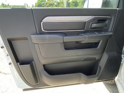 2021 Ram 3500 Regular Cab DRW 4x4,  Warner Truck Bodies Select Pro Service Body #D210780 - photo 9
