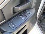 2021 Ram 3500 Regular Cab DRW 4x4,  Warner Truck Bodies Select Pro Service Body #D210780 - photo 10