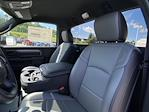 2021 Ram 3500 Regular Cab DRW 4x4,  Warner Truck Bodies Select Pro Service Body #D210780 - photo 12