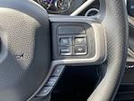 2021 Ram 3500 Regular Cab DRW 4x4,  Warner Truck Bodies Select Pro Service Body #D210780 - photo 16