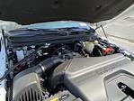 2021 Ram 3500 Regular Cab DRW 4x4,  Warner Truck Bodies Select Pro Service Body #D210780 - photo 21