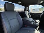 2021 Ram 3500 Regular Cab DRW 4x4,  Warner Truck Bodies Select Pro Service Body #D210780 - photo 23