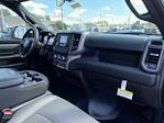 2021 Ram 3500 Regular Cab DRW 4x4,  Warner Truck Bodies Select Pro Service Body #D210780 - photo 24