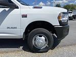 2021 Ram 3500 Regular Cab DRW 4x4,  Warner Truck Bodies Select Pro Service Body #D210780 - photo 8