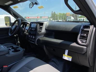 2021 Ram 5500 Crew Cab DRW 4x4, Knapheide Contractor Body #D210827 - photo 23