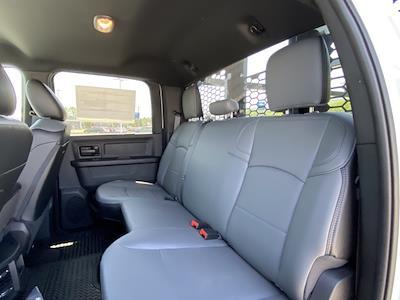 2021 Ram 5500 Crew Cab DRW 4x4, Knapheide Contractor Body #D210827 - photo 25