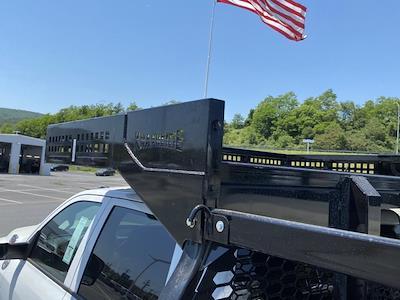 2021 Ram 5500 Crew Cab DRW 4x4, Knapheide Contractor Body #D210827 - photo 26