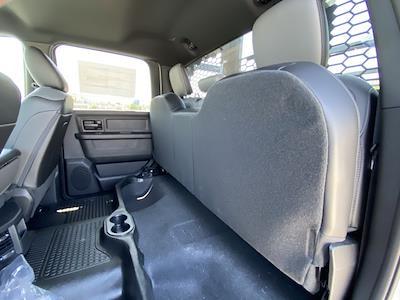 2021 Ram 5500 Crew Cab DRW 4x4, Knapheide Contractor Body #D210827 - photo 34