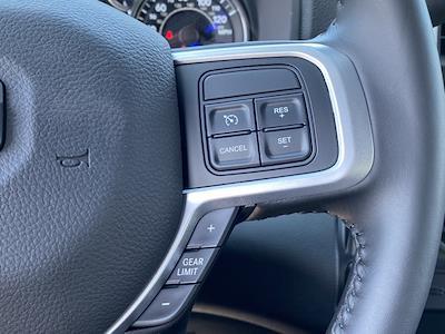 2021 Ram 3500 Regular Cab DRW 4x4, Pickup #D210831 - photo 17