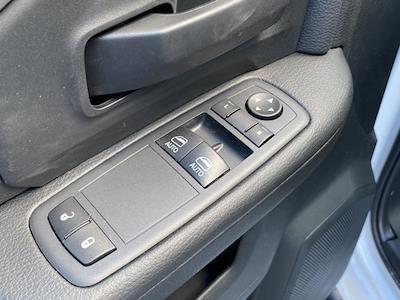 2021 Ram 5500 Regular Cab DRW 4x4, Knapheide KUVcc Service Body #D210844 - photo 12