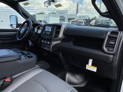 2021 Ram 5500 Regular Cab DRW 4x4, Knapheide KUVcc Service Body #D210844 - photo 25