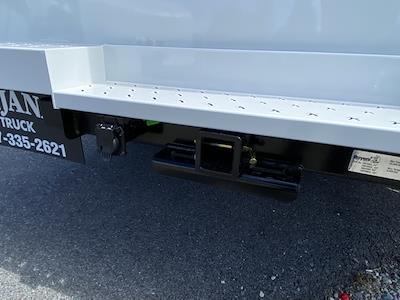 2021 Ram 5500 Regular Cab DRW 4x4, Knapheide KUVcc Service Body #D210844 - photo 33