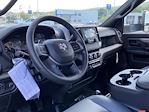 2021 Ram 5500 Regular Cab DRW 4x4, Knapheide KUVcc Service Body #D210844 - photo 13