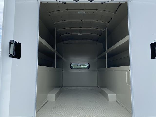 2021 Ram 5500 Crew Cab DRW 4x4, Knapheide KUVcc Service Body #D210845 - photo 26